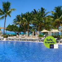 Catalonia Playa Maroma - All Inclusive