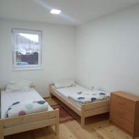 ubytovanie Petra, hotel in Spišské Tomášovce