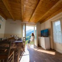 La Beppa - Casa Vacanza, hotel a Pontremoli
