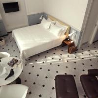 Hotel Le Nuvole Residenza d'Epoca, hotel in Genoa
