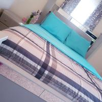 Affordable stay Bedrooms house LLC
