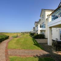 5 Thurlestone Beach
