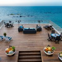 Casa Nova - Luxury Suites & Boutique Apart-Hotel