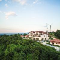 Zaara Estate