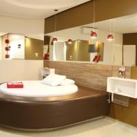 Lotu's Motel