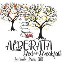 Alberata - B&B