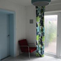 Green Tree B&B, hotel i Gråsten