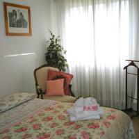 Venice Treviso Airport Bed, hotel perto de Aeroporto de Treviso - TSF, Treviso
