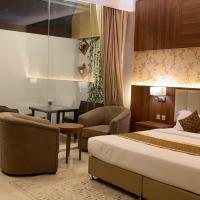 Kayan Al Taif Hotel, hotel en Taif