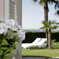 Residenza Ambrogi Luxury Suites