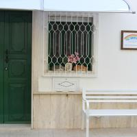 Casa Vacanza Arcobaleno
