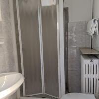 Hotel Dorico, ξενοδοχείο στην Ανκόνα