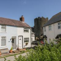 Bluebell Cottage, Conwy