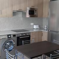 Apartamento Adriana