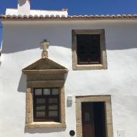 Casa do Sétimo Passo