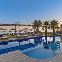 Cretan Beach Resort