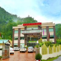 The Grand Shiva Resort and Spa
