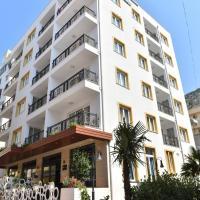 Carpe Diem Apartments-Hotel