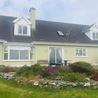 Cliffs of Moher Cottage, Liscannor