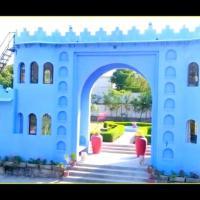 Dera Kumbhalgarh