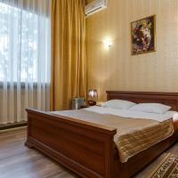 Hotel Letto