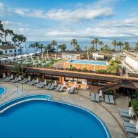 Rosamar & Spa 4*s, hotel in Lloret de Mar