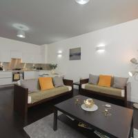 Very Spacious 2 Bedroom Apartment in Reading