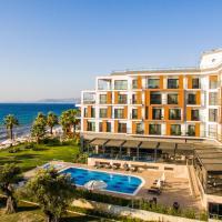 MAIA Luxury Beach Hotel & Spa