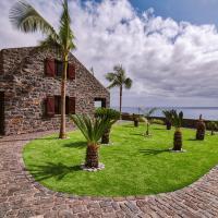 Seixal Sunny Villa