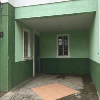 Mirasol Real Estate GOV HILLS General Trias Cavite Two Story house FOR RENT