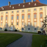 Schloss Horn