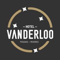 Hotel Vanderloo