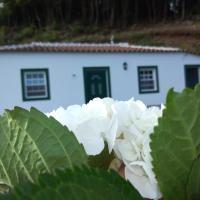 Casa dos Valentes, hotel em Santo Espírito