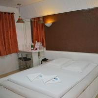 Motel Astral, hotel in Caxias do Sul