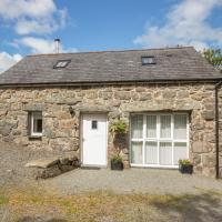 Hendre Cottage