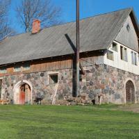 Guest House Kalbakas