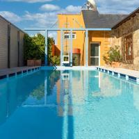 Housingleón - Chalet con piscina privada