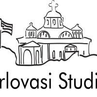 Karlovasi Studios