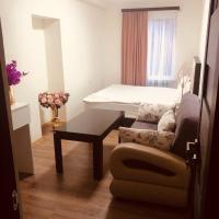 Mini Hotel Sevan