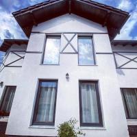 Casa Raira