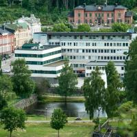Hotel Sollefteå