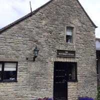 Quoin Cottage, hotel in Stroud