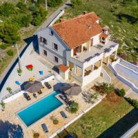 HOLIDAY HOME KLARA, Zadar - Kruševo