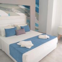 Sun Boutique Hotel (Adults Only)