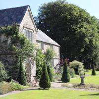 Sortridge Manor, hotel in Yelverton