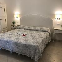 Appartamento Nonno Francesco