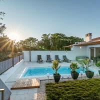 Villa Relax Home Sun