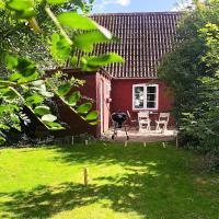 Holiday home Bredebro VI, hotel i Bredebro