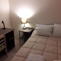 centrico minidepartamento privado 1, hotel in Arequipa