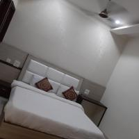 Hotel pal heritage